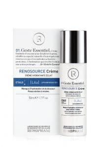 Renosource Creme