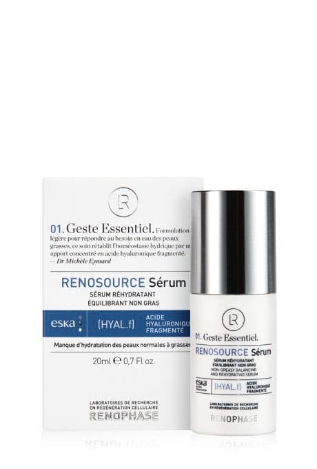 Renosource Serum