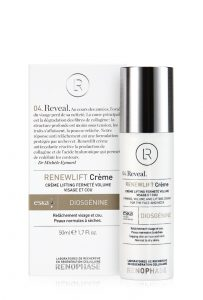 Renewlift Creme