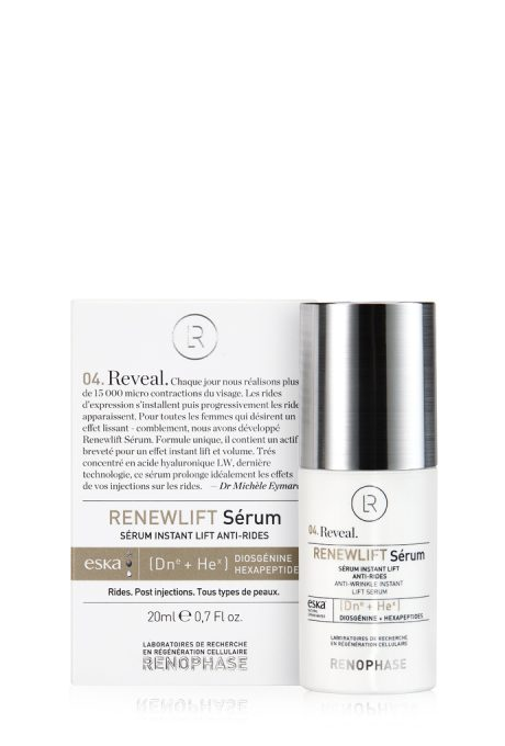 Renewlift Serum